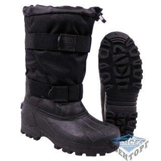 Ботинки для экстремальной погоды, -40 C176, 42-44, Fox Outdoor