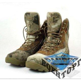 Ботинки Мagnum A-Tacs