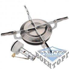 Горелка полевая Gas cooker , large
