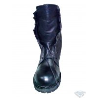 Зимние берцы Bates Gore-Tex ICWB Intermediate Cold Weather Boots