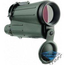 Зрительная труба Yukon 20-50x50