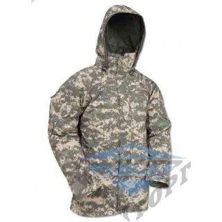 купить куртку тактическую ACUP