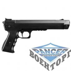 Мультикомпрессионный пистолет SPA S400