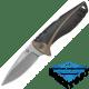 Нож GERBER 31-001088