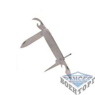 Нож MIL-TEC US Army Pocket Knife