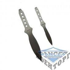 Нож метательный HK-12