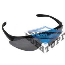 Очки Army sports glasses ,  Hawk  , black , 2 spare glasses