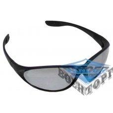 Очки Army sports glasses ,  Attack  , black , 3 spare glasses