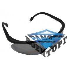 Очки Army sports glasses ,  Storm  , black , 3 spare glasses
