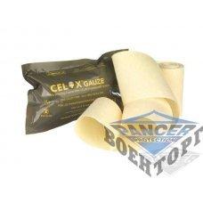 Перевязочный материал Celox