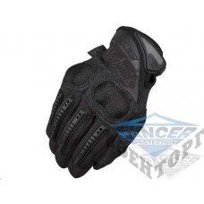 Перчатки тактические Mechanix