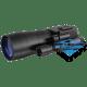 Прибор ночного видения Pulsar Challenger GS 3,5x50