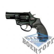 Револьвер Ekol Major Berg 2,5