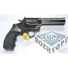 Револьвер Ekol Major Berg 4,5