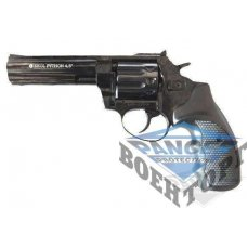 Револьвер Ekol Piton 4,5  черный