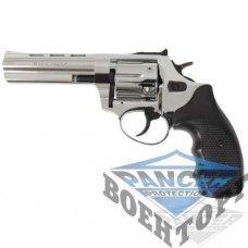 Револьвер Ekol Piton 4,5  хром