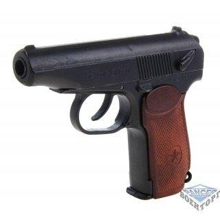 Реплика пистолета Макарова 1951г. (01/1112)