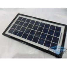 Солнечная панель MP-003WP