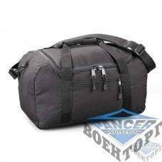 Сумка Galls Duffel Bag MD Black
