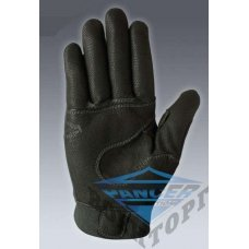 Тактические перчатки HAWKEYE US ARMY 40% кевлар 60% кожа