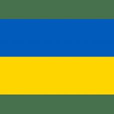 Флаг Украины Размер 140x90 Pancer