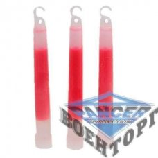 Фонарь Military Light Stick Red