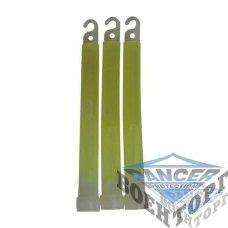 Фонарь Military Light Stick Green