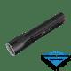 Фонарь Nitecore EA45S (Cree XP-L HI V3, 1000 люмен, 8 режимов, 4xAA)