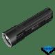 Фонарь Nitecore EC4 (Сree XM-L2, 1000 люмен, 8 режимов, 2х18650)