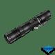 Фонарь Nitecore MH12 (Сree XM-L2 U2, 1000 люмен, 7 режимов, 1х18650, USB)