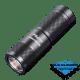 Фонарь Nitecore SENS Mini (Cree XP-G R5, 170 люмен, 3 режима, 1xCR2)