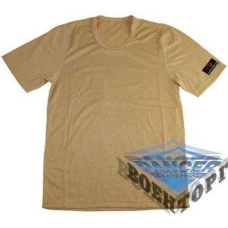 Футболка Dn . Functional undershirt , short ,  COOL MAX  neuw