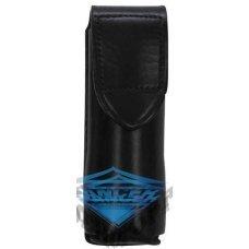 Чехол Defense spray pouch, leather , used