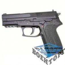 Пистолет KWC KM47(D)