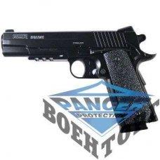 Пистолет KWC KM42(Z)