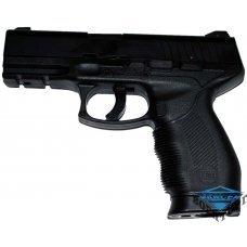 Пистолет KWC KM46(D)