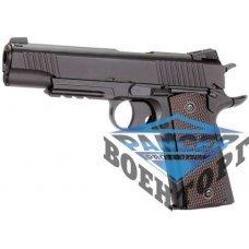 Пистолет KWC KM40(D)