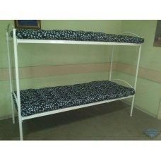 Кровать 2-х ярусный Эконом 190*70
