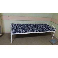 Кровать 1-но ярусный Эконом 200*90