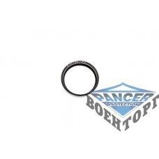DJI Кольцо на ZENMUSE X5 Part 4 Balancing Ring for Olympus 17mm f1.8 Lens