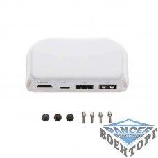 HDMI Output Модуль (Phantom 3 Pro/Adv)