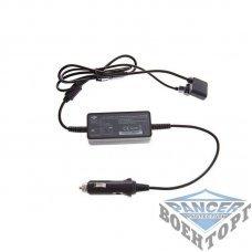 Автомобильное зарядное устройство Phantom 3, Kit  НОВИНКА