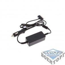 Автомобильное зарядное устройство Phantom 4, Kit  НОВИНКА