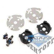 Быстросъемная система для винтов Inspire 1 Part 53 1345 propeller Installation Kits(2 pieces, CW+CCW)