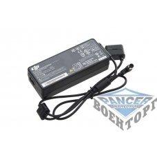 Зарядное устройство Inspire 1 Part 3 100W power adaptor (without AC cable)