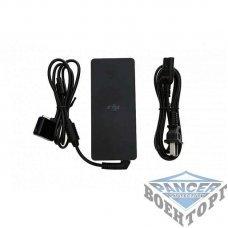 Зарядное устройство 100 W (серия Phantom 3)