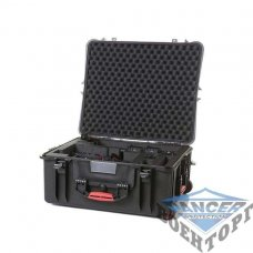 Кейс пластиковый HPRC2700W FOR DJI RONIN-M