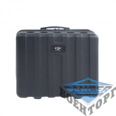 Кейс Inspire 1 Part 63 Plastic Suitcase (With Inner Container)