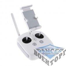 Пульт управления Phantom 4 Remote Controller GL300C