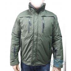 Куртка для спецподразделений олива